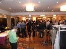 EXPO-Rencontre 2012