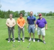 Tournoi de golf_4