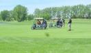 Tournoi de golf_6