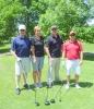 Tournoi de golf_8
