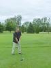 Golf 2016_10
