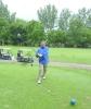 Golf 2016_5