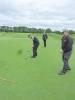 Golf 2016_7