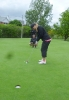 Golf 2016_8