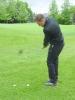 Golf 2016_9