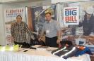 CODET - BIG BILL