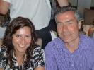 Anne-Marie Nunez & Alain Gauthier