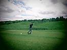 tournoi-de golf-2018