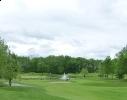 Tournoi de golf - 2011